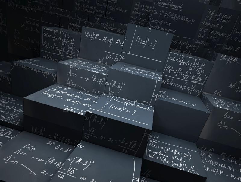 http://dokhtarkhaleha.persiangig.com/image/91.9/Physics.jpg